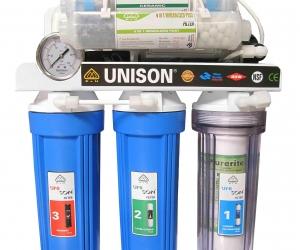 Dịch vụ thay lõi lọc nước tại nhà